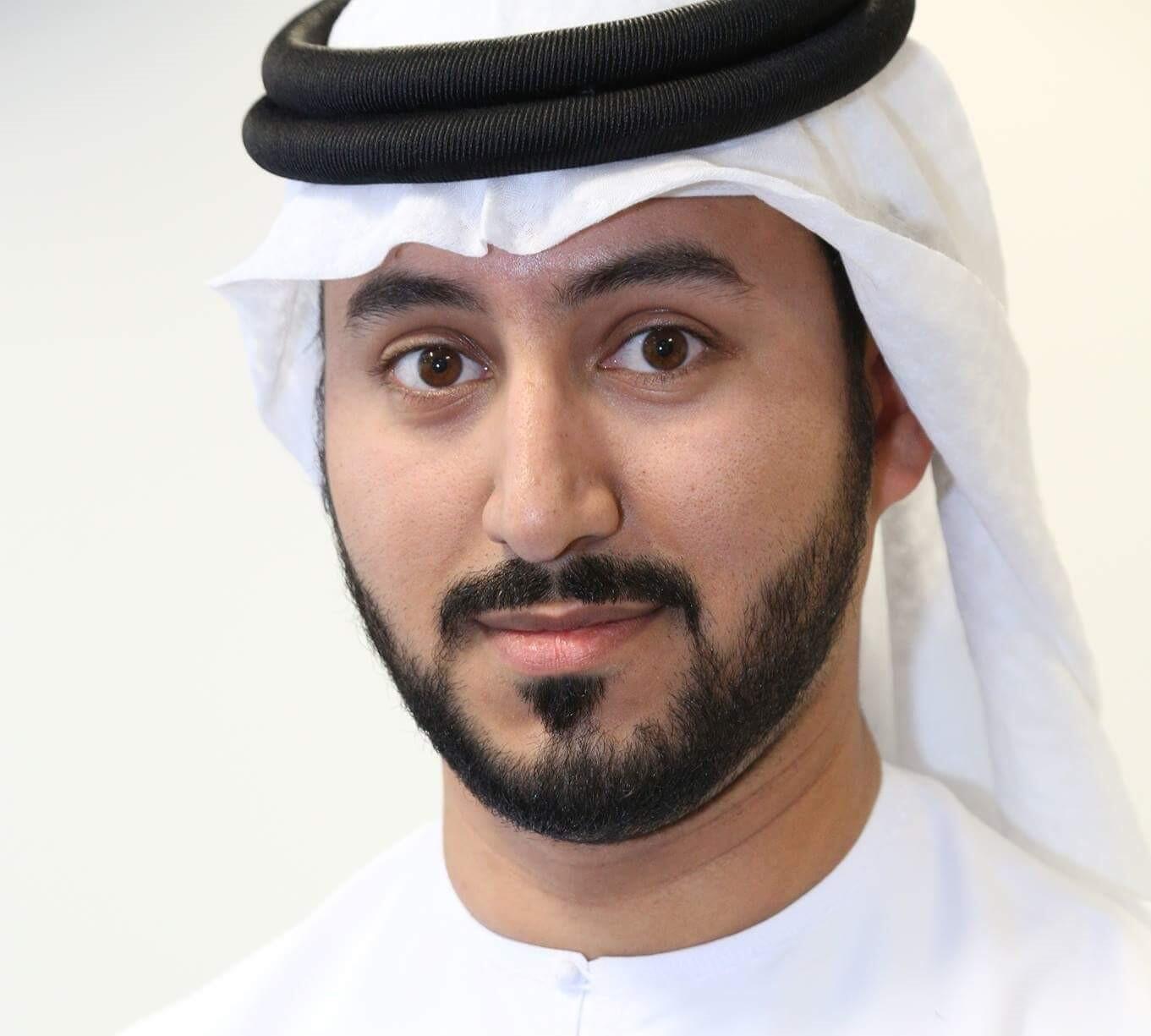 mohamed_al_mansouri_poetejpg