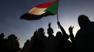 الشباب السوداني بعد البشير