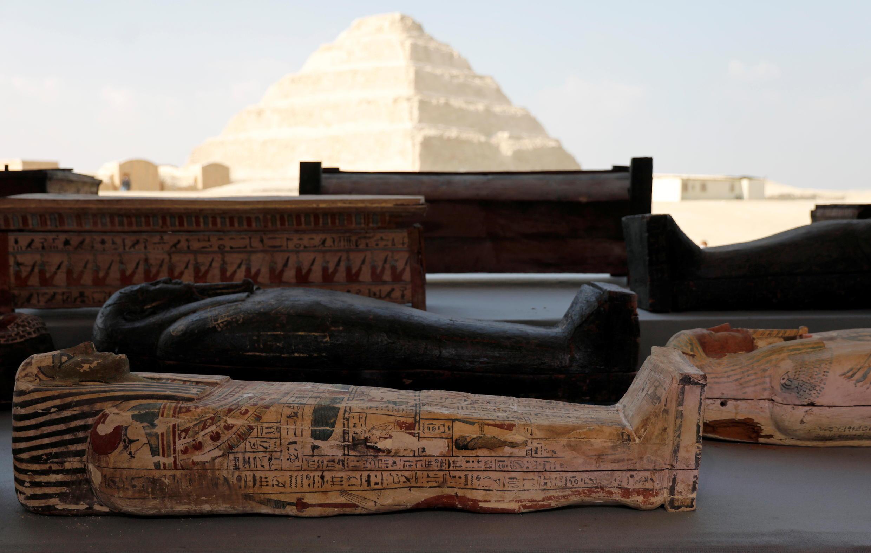 2020-11-14T115126Z_1138041217_RC2Z2K94JTJ0_RTRMADP_3_EGYPT-ARCHAEOLOGY