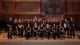 canadian_arab_orchestra