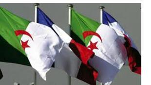 drapeau_francais_drapeau_algerien_facebook