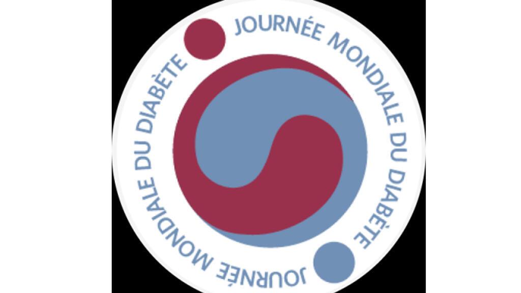 journee_mondiale_diabete