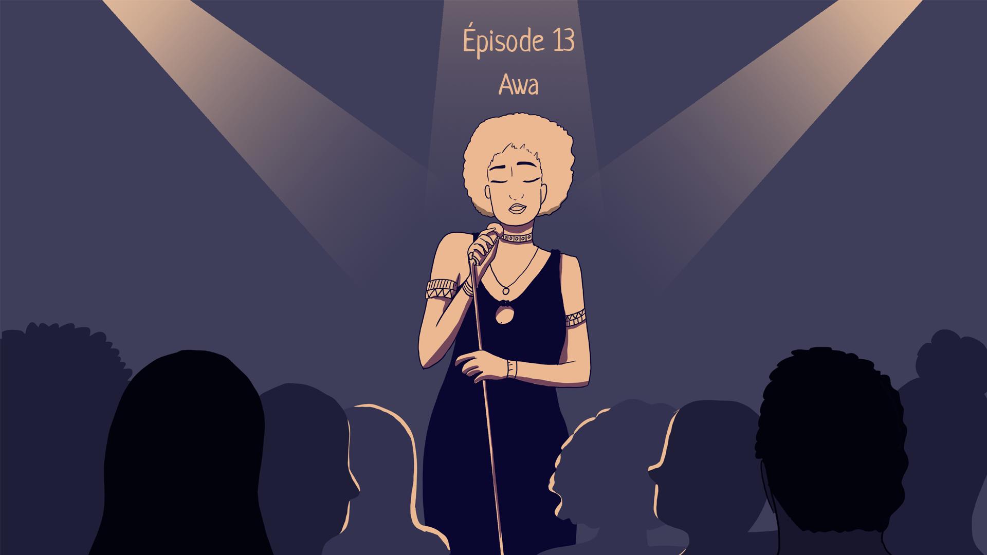 episode (13)