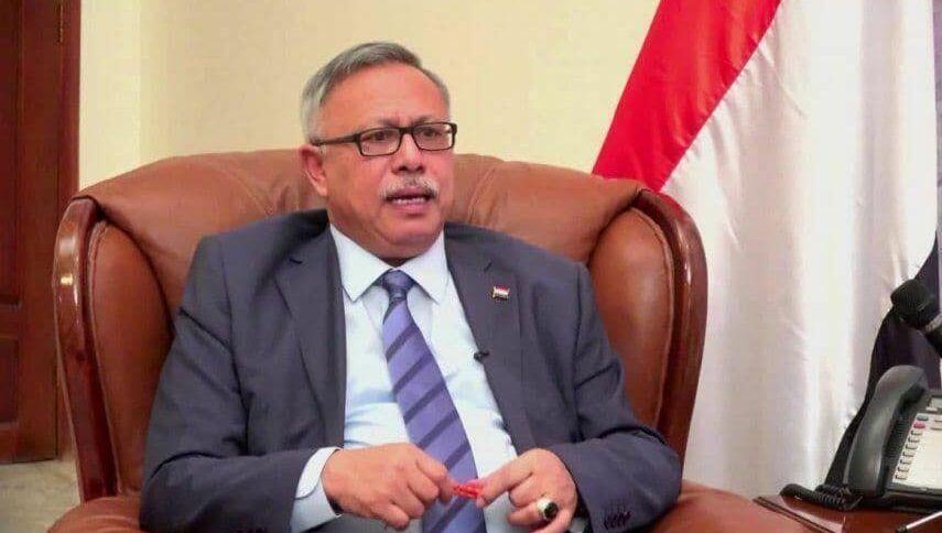 abdelaziz_ben_habtoor_yemen