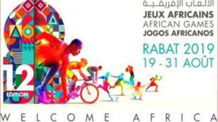 jeux_africains_affiche