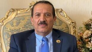 hisham_sharaf_ministre_houthis_yemen