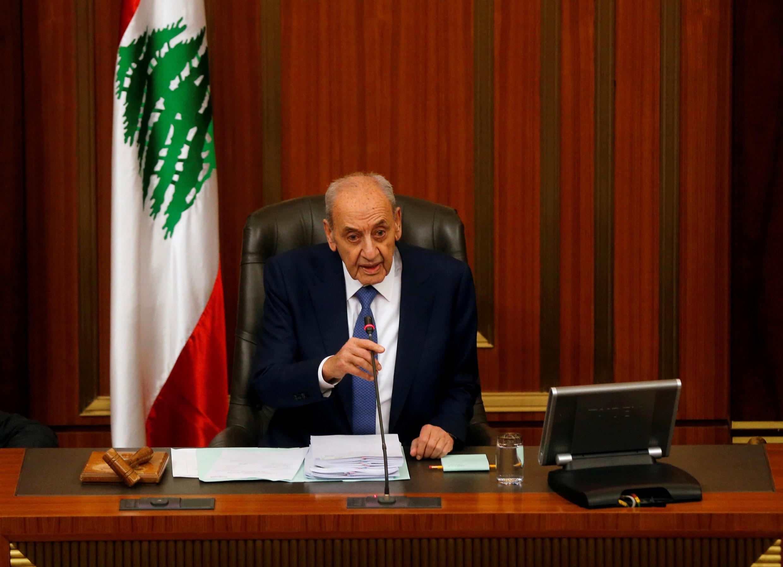 _LEBANON