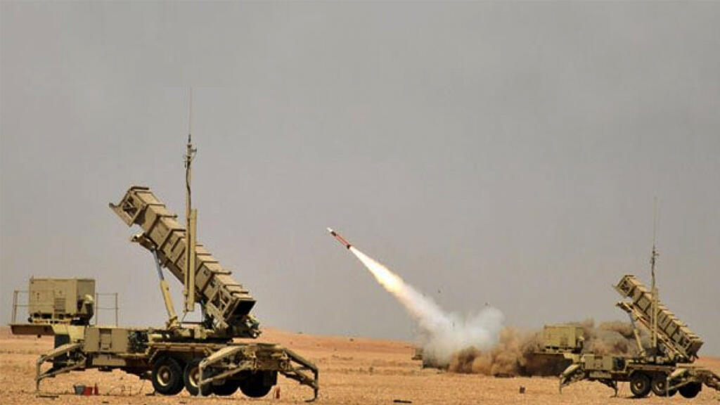 missiles-pariote