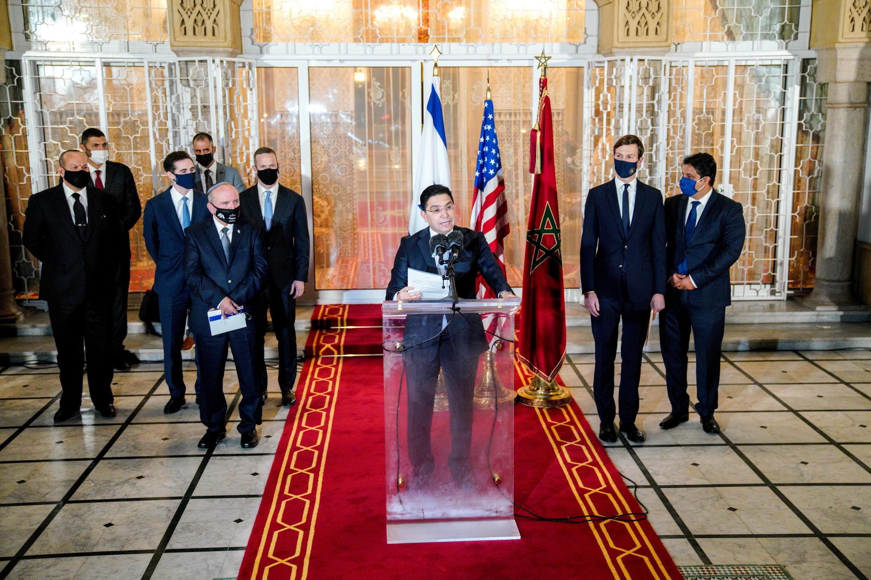 morocco_israel_delegation_visit