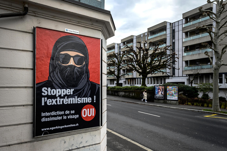 referendum suisse 07 03 2021