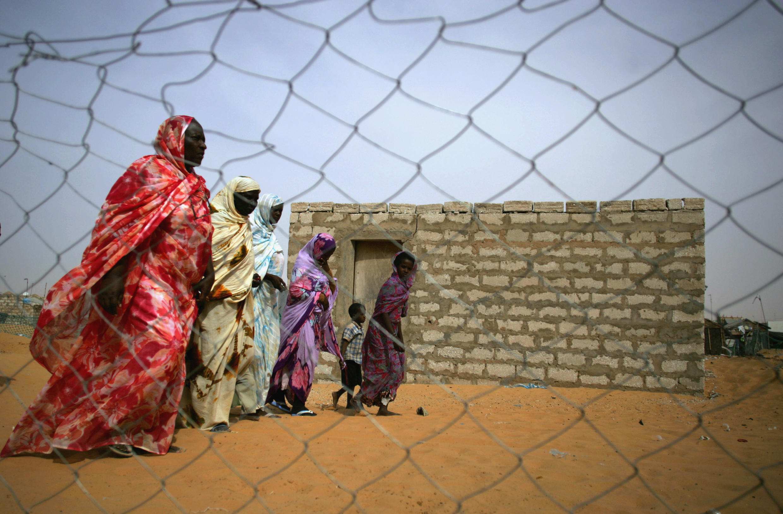 mauritania_femmes