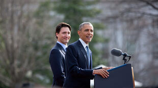 obama-and-trudeau