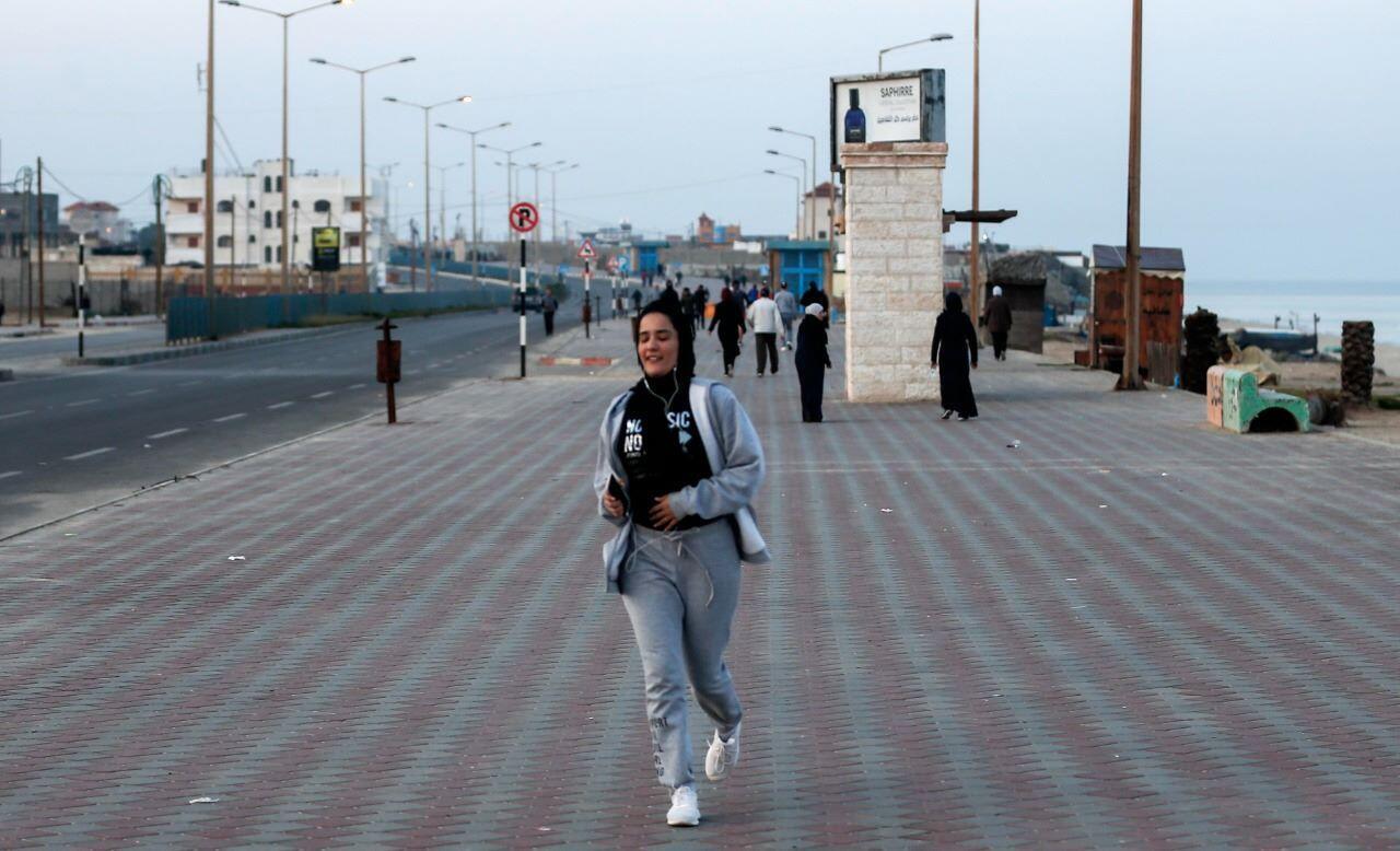 jogging_gaza1