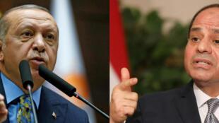 sissi_erdogan