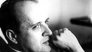 المؤلف الايطالي نينو روتا