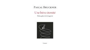 كتاب أبدية قصيرة: فلسفة العمر المديد لبسكال بروكنير