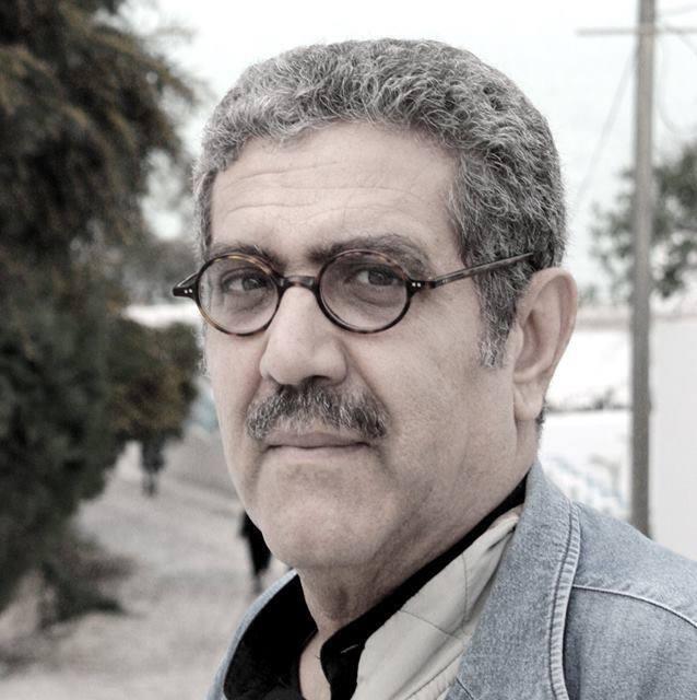 ridha_behi_realisateur_tunisien