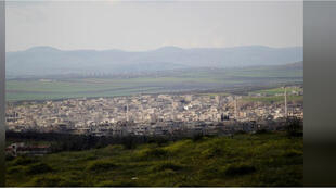 syrie_reuters