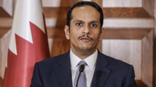 minis-affaires-etran-qatar-