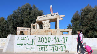 tunisie_memorial_bouazizi_revolution