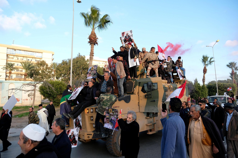 _LIBYA-SECURITY-SYRIA-RUSSIA
