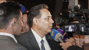 liban_pm_hassan_diab_media19_12_2019