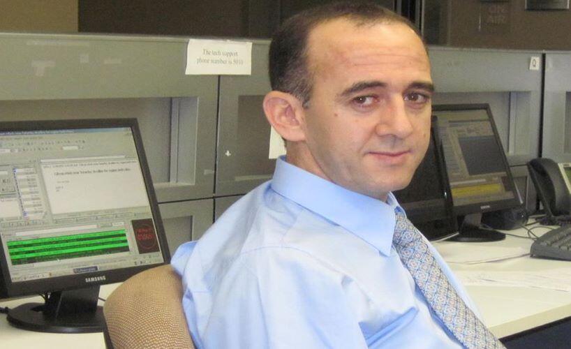 mahmoud_belhimer_journaliste_us