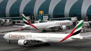 2021-02-15T044516Z_672424062_RC2SSL9C4YRC_RTRMADP_3_EMIRATES-DUBAI-AIRPORTS