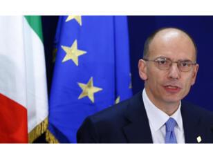 Enrico-Letta_-ancien-_Premier-ministre-_italien_reuters