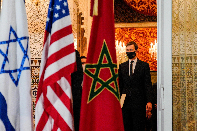 morocco_israeli_delegation_us_embassy