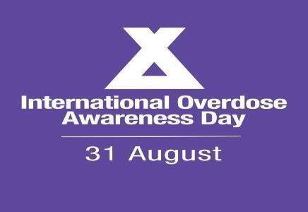 international_awareness_overdose_day