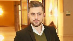 ahmad_abdallah_journaliste_mayadeen