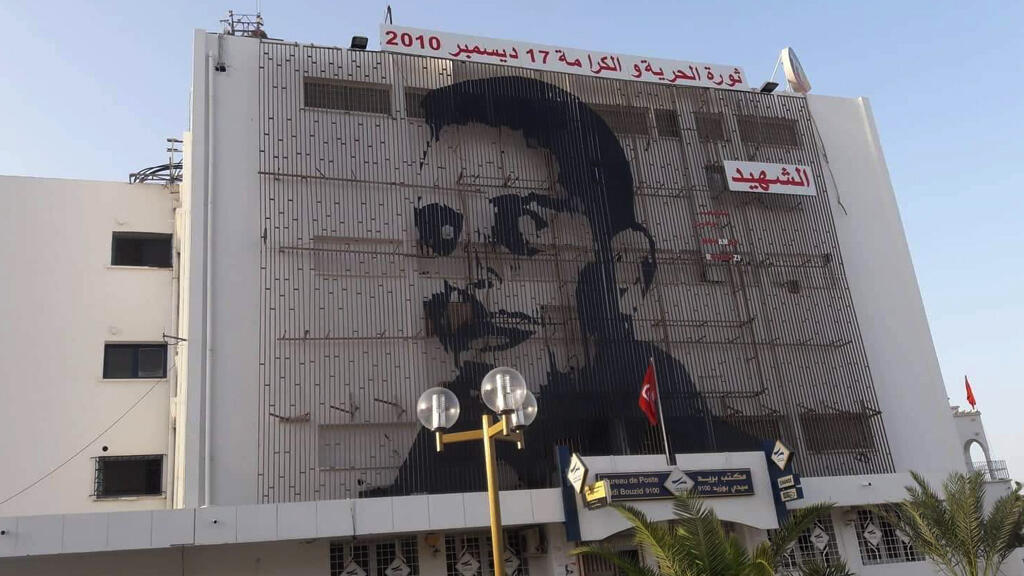 grand-reportage-tunisie27-0