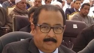 hani_raslane_chercheur_soudan_egypte