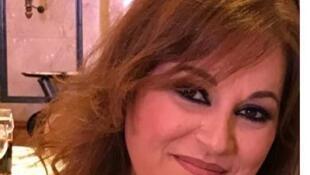 Claudia Marachilian