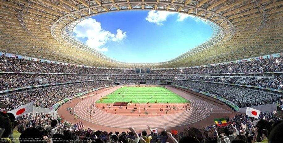 olympic_stadium_tokyo