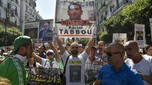 karim-tabbou-algerie