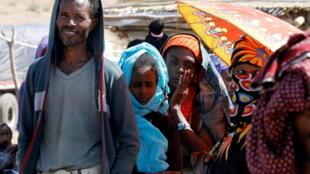 2020-12-05T115654Z_771831932_RC2YGK95YAJ7_RTRMADP_3_ETHIOPIA-CONFLICT-SUDAN-REFUGEES