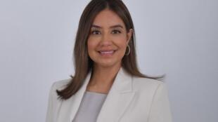 Reem Abdallah AlEidan