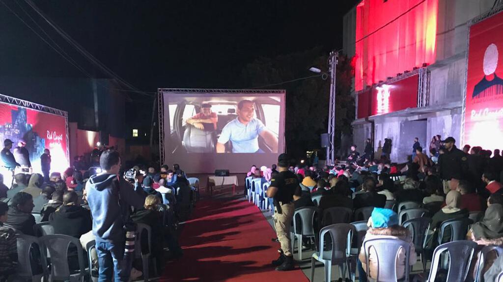 tapis_rouge_festival_gaza2