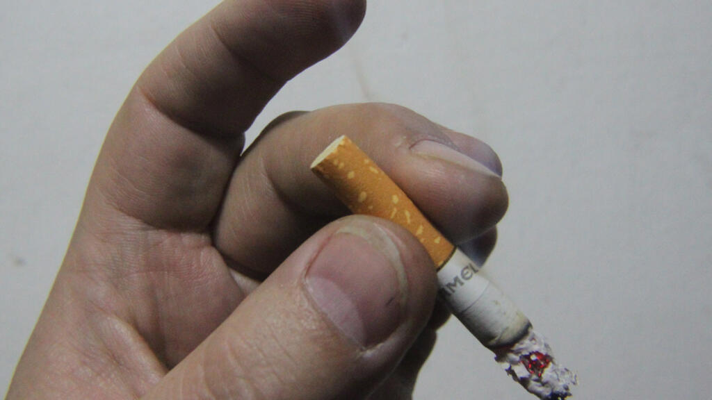fumer_cigarette