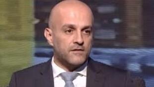 jihad_hkayem_expert_economique_liban