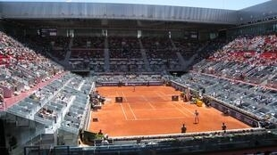 Tennis_Madrid