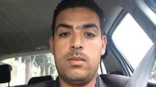 """فؤاد الحمادي رئيس قائمة """" النصر لتونس """" المستقلة"""