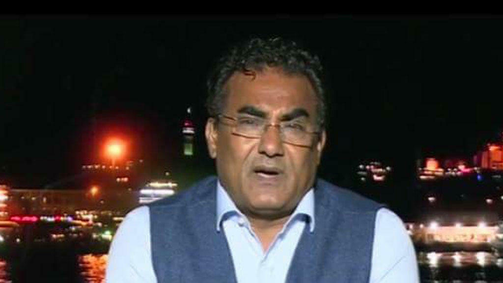 abdalbaki_shamssen_yemen_expert