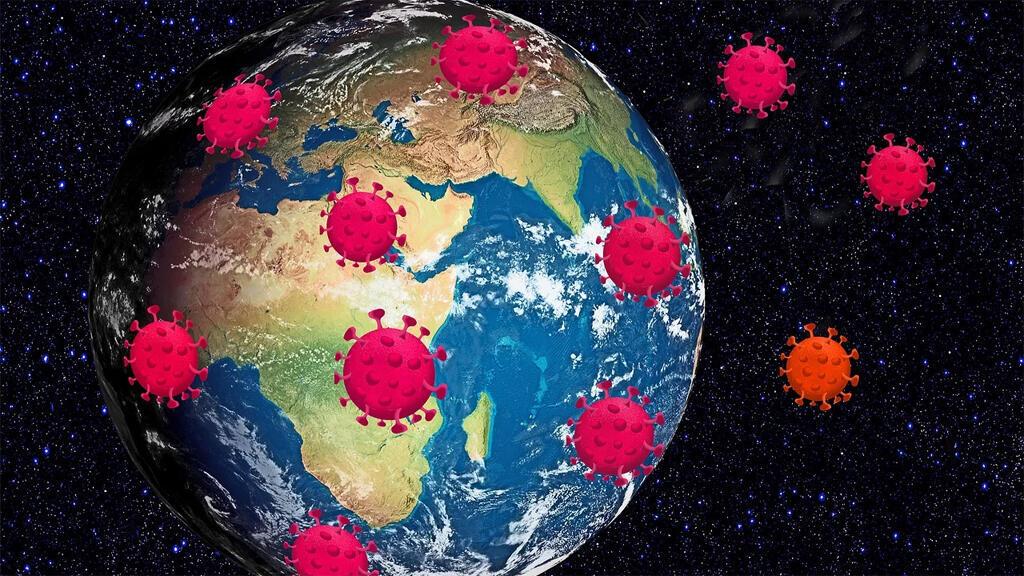coronavirus_infection_planete_terre