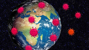 coronavirus_infection_planete_terre