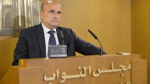 simon_abi_ramia_parlementaire_liban