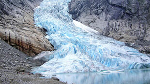 glacier_briksdal_norvege