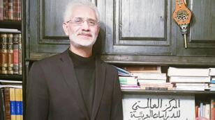 yahya_al_sheikh_poete
